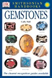 Smithsonian Handbooks: Gemstones