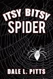 img - for Itsy Bitsy Spider book / textbook / text book