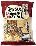 南国製菓 ミックスおこし 165g×12袋