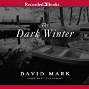 The Dark Winter | [David Mark]