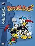 Barks Donald Duck 01