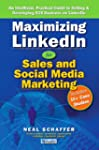 Maximizing LinkedIn for Sales and Soc...