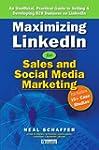 Maximizing LinkedIn for Sales and Soc...
