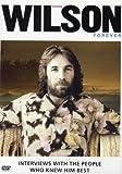 echange, troc Dennis Wilson Forever [Import anglais]
