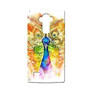 G-STAR Designer Printed Back case cover for OPPO F1 - G3286