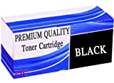 1 high quality alternative toner cartridge in BLACK for Samsung ML 3310 SCX 4833 - replace ML-3710 HC - for 10,000 pages **by Printer Ink Cartridges**