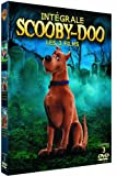 echange, troc Coffret  Scooby-Doo, les films : Scooby-Doo - Scooby-Doo 2 : les monstres se déchaînent - Scooby-Doo 3