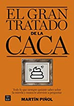 El Gran Tratado De La Caca (spanish Edition)
