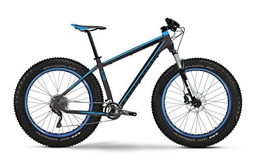 Haibike-Fatcurve-620-26R-FatbikeMountain-Bike-2016-SchwarzBlau-50