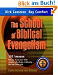 The School of Biblical Evangelism (En...