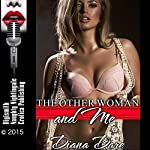 The Other Woman and Me: A Lesbian Dominatrix Threesome Erotica Story | Diana Dare