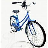 【サンコー】 USB自転車ダイナモ充電器 【DICHERBY】