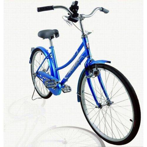 自転車の 自転車 時速20キロ : 自転車でiPhoneを充電する方法 ...