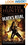 Death's Rival: A Jane Yellowrock Novel