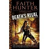 Death's Rival: A Jane Yellowrock Novel ~ Faith Hunter