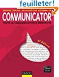 Communicator - 6e �d. - Le guide de l...