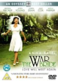 The War Bride [DVD] [2002]