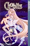 Chobits Volume 3