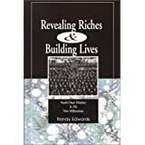 Revealing Riches and Building Lives : Youth Choir Ministry in the New Millennium [Hardcover]