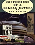 img - for Confessions of Cereal Eater book / textbook / text book