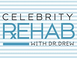 Celebrity Rehab with Dr. Drew Season 5