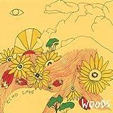 Mornin' Time - Woods