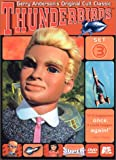 echange, troc Thunderbirds - Set 3 - 2 DVD [Import USA Zone 1]