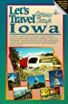 Let's Travel Pathways Iowa