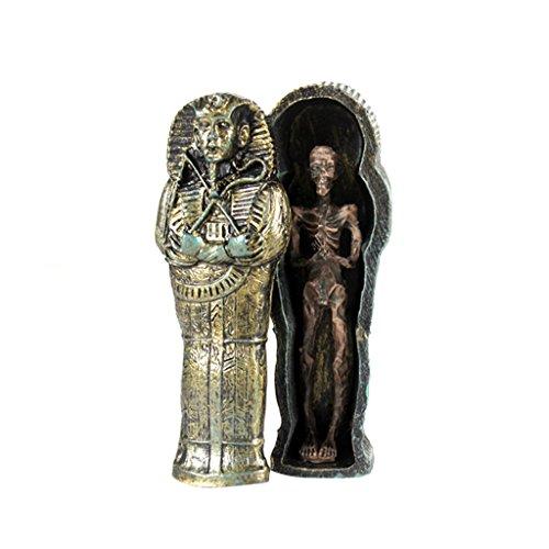 rettili-decorazione-di-terrari-fai-da-te-abbellimento-ornamento-grotta-mummia