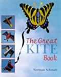 The Great Kite Book