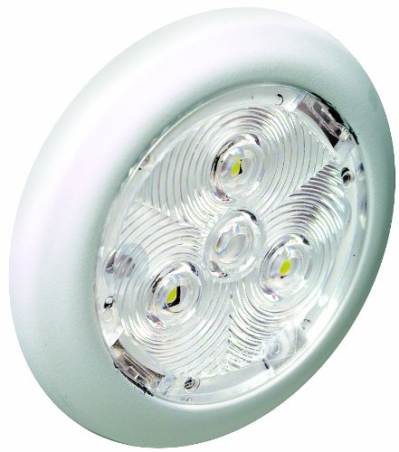 attwood-led-round-interior-and-exterior-light-white-plastic-bezel-275-inch-white