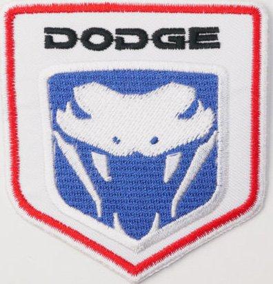dodge-viper-logo-patch-cm-75-x-8-cm-da-cucire-o-termoadesivo
