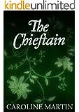 The Chieftain: a Highland Romance