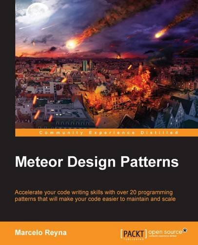 meteor-design-patterns
