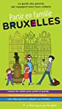 Partir en famille Bruxelles