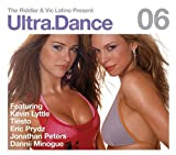 Ultra Dance 6