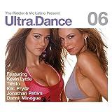 Ultra Dance 6 ~ Ultra Dance