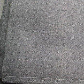 DIAIDI Cute Area Rugs ,Cartoon Purple Butterfly Carpet,Dinning Room Rug,5¡Á7 Bedroom Rug,Kids Room Rugs, Kids Area Rugs,Floor Rugs for Home Carpet,Animal Print Carpet, Bedroom Floor Mats, Bed Rug,Butterfly Rug,Handmade Rugs