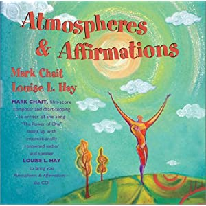louise hay affirmations list pdf