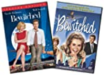 Bewitched (2005) / Bewitched Tv Sampl...