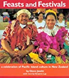 img - for Feasts & Festivals book / textbook / text book