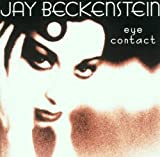 Jay Beckenstein Eye Contact