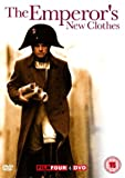 The Emperor's New Clothes packshot