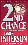 2nd Chance (Womens Murder Club 2) James Patterson