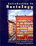 Introduction to Sociology (0393977706) by Anthony Giddens
