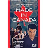 Made in Canada: Season One [Import]by Rick Mercer