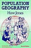Population geography /