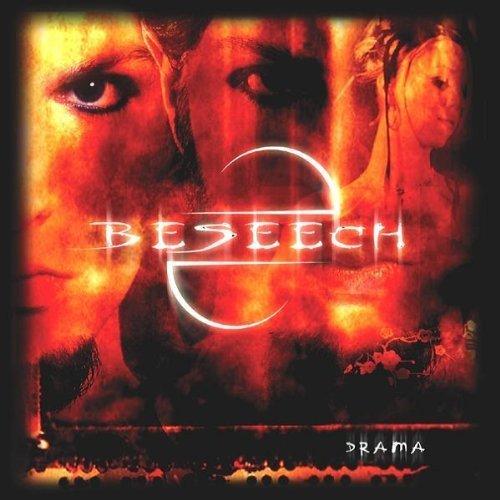 Drama by Beseech (2004) Audio CD