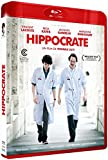 Hippocrate [Blu-ray]