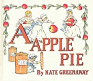 A.-Apple Pie (Warne Children's Classics)